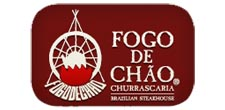 Fogo de Chao chicago parking