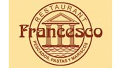 Francesco Logo