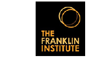 Franklin institute discount coupons