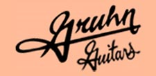 Gruhn Guitars nashville parking