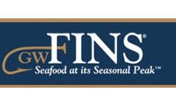 GW Fins Logo