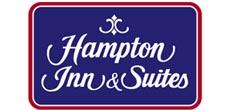 Hampton Inn nashville parking