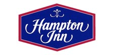 Hampton Inn Beale Street