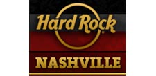 Hard Rock Cafe nashville parking