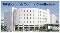 Hillsborough County Courthouse