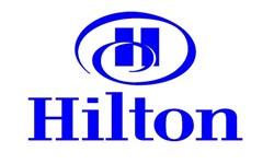 Hilton Minneapolis Hotel Logo