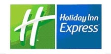 Holiday Inn Express Downtown Nashville parking