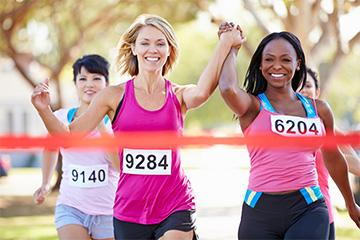 houston-komen-race-for-the-cure