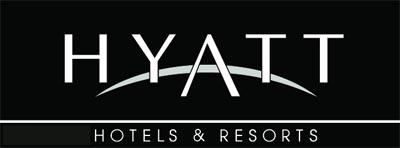 Park Hyatt Philadelphia Logo