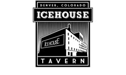 The Icehouse Tavern Logo