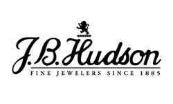 JB Hudson Jewelers Logo