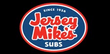 Jersey Mike's Subs nashville parking