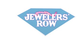 Jewelers Row Logo