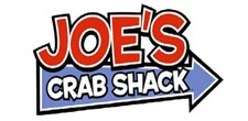Joe's Crabshack nashville parking