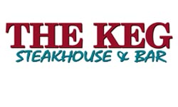 The Keg Restaurant Logo
