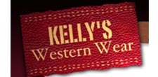 Kelly's Western Wear nashville parking