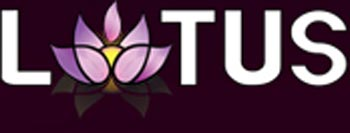 Lotus Restaurant Logo