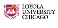 Loyola University chicago parking
