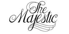 The Majestic dallas parking