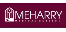 Meharry Medical School nashville parking