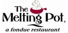 Melting Pot nashville parking