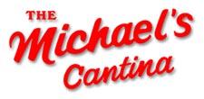 The Michael's Cantina omaha parking