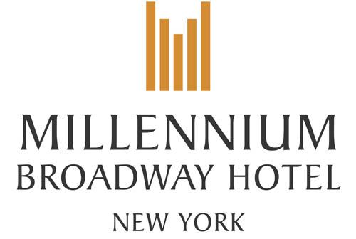 Millenium Broadway Hotel Parking