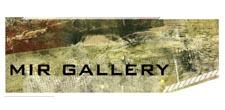 Mir Gallery nashville parking