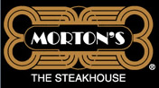 Mortons Philadelphia Steakhouse Parking