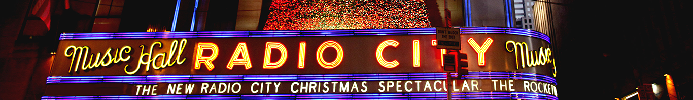 nyc-radio-city-christmas-spectacular