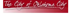 City of Oklahoma City Administration Logo