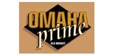 Omaha Prime parking