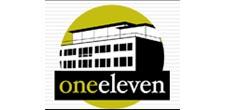 One Eleven nashville parking