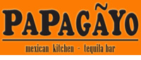 Papagayo Parking Boston