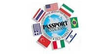 Passport omaha parking