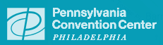 Philadelphia Convention Center