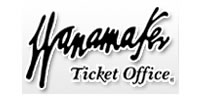 Wanamaker Ticket Parking