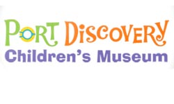 Discovery museum nyc coupon code