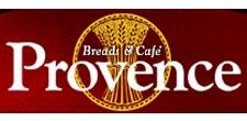 Provence Breads & Cafe nashville parking