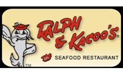 Ralph & Kacoo's Logo