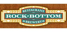 Rock Bottom Restaurant and Brewery chicago parking