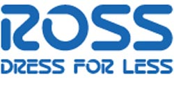 Ross Dress for Less Logo