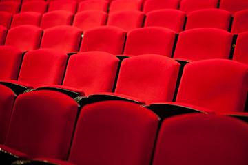 Royal-Alexandra-Theatre