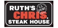 Ruth's Chris Steak House chicago parking