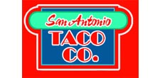 San Antonio Taco Company nashville parking