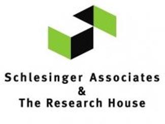Schlesinger Associates Logo