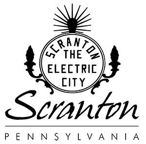 Scranton Parking Scranton City Hall Gt Sp