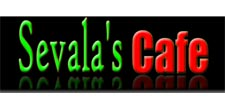 Sevala's Cafe nashville parking