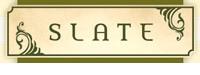 Slate Restaurant Parking Philadelphia