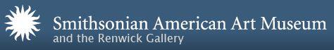Smithsonian American Art Museum Parking Sp Garage In